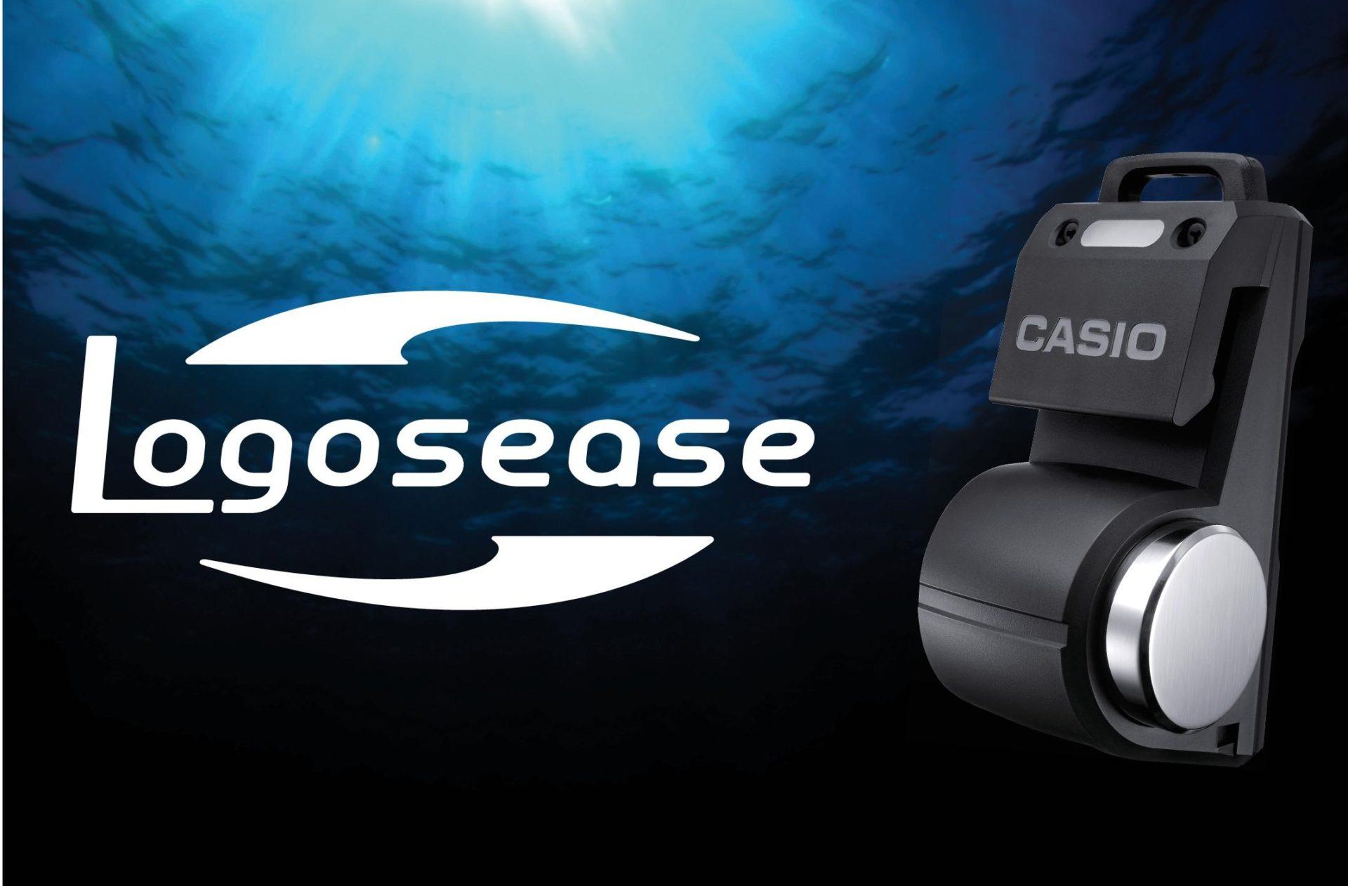 Logosease