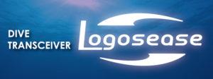 Logosease(ロゴシーズ)スペシャルサイト
